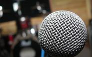 La presència als mitjans de comunicació, un repte per a les entitats. Font: Flickr