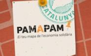 Pam a Pam, el mapa d'un model alternatiu de consum