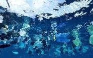 Cada vegada hi ha més tonelades de plàstics als oceans Font: El Pais