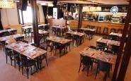 La Sala del Cafè del Centre