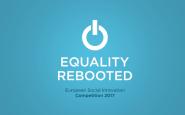 El Concurs europeu d'innovació social 2017 posa el focus en la inclusió digital. Font: Comissió Europea