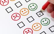7 passos a seguir per elaborar una enquesta. Font: Vilaweb
