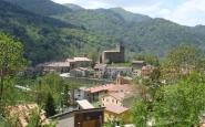 Vallfogona és un dels 131 pobles catalans amb menys de 500 habitants. Font: Associació de Micropobles de Catalunya. Font: Associació de Micropobles de Catalunya