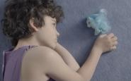 Imatge del videoclip