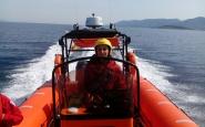 Voluntaris del mar