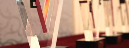 27a edició del Premi Voluntariat 2020