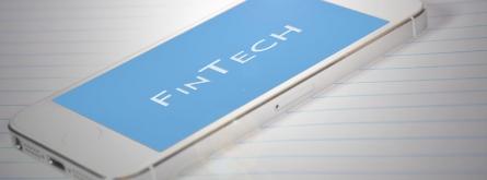 Les aplicacions FinTech estan començant a arribar. Imatge de Investment Zen. Llicència de CC BY 2.0 Font: Investment Zen. Llicència de CC BY 2.0