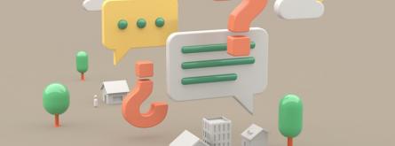La plataforma Crowdcoop vol ajudar a finançar projectes d'economia social. Imatge de CrowdCoop. Font: CrowdCoop