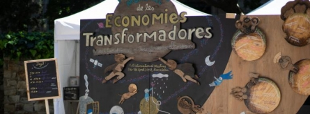 Barcelona acollirà a l'octubre la segona trobada, aquest cop, de manera presencial. Font: FSMET