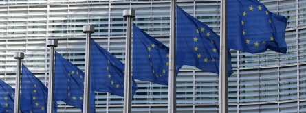 La Generalitat ha donat llum verda al decret llei pel qual s'aproven mesures urgents amb l'objectiu de garantir una gestió eficient i transparent dels fons europeus. Font: Unsplash. Font: Font: Unsplash.
