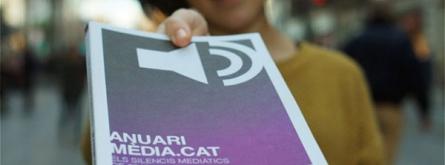 Font: Mèdia.cat