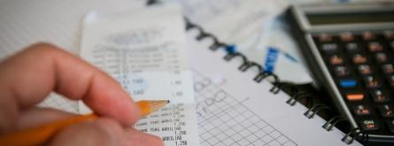 A partir d'aquest any, la presentació de l'IS requereix que les entitats revisin dades fiscals pròpies. Font: Pixabay.. Font: Pixabay