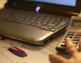 5 programes de comptabilitat gratis. Imatge: Eva Gea (Llicència d
