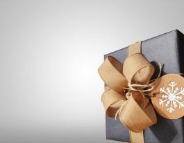 Donacions solidàries per Nadal, la nova campanya del 'Guanyem-hi Tots!' Font: FCVS