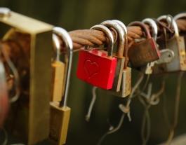 Les assegurances són una eina de previsió i prevenció de riscos molt recomanables i, en alguns casos, obligatòries, per a les entitats. Font: Unsplash. Font: Unsplash