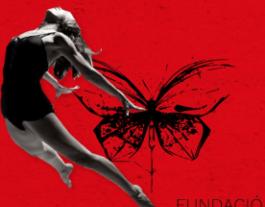 SOS Cultura   Ajuts de la Fundació Carulla a la creació i la participació cultural