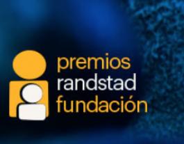 16a edició dels Premis Fundación Randstad per a iniciatives que afavoreixin la igualtat d'oportunitats | 2021