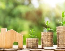 El juliol és el mes en què s'han de presentar les declaracions fiscals del segon trimestre de l'any. Font: Pixabay. Font: Pixabay
