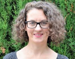 Elena Parejo de las Heras Font: Plataforma Unitària contra la Violència de Gènere