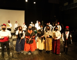 Font: Federació Catalana de Societats Musicals.