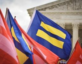 La normativa estableix els principis i procediments que garanteixen el dret a la igualtat de tracte i a la no discriminació. Font: Unsplash. Font: Font: Unsplash.
