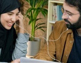 Ajuts a projectes d'iniciatives socials 2020 - Interculturalitat i acció social