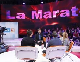 Les malalties infeccioses, protagonistes de La Marató 2017 - Foto: La Marató