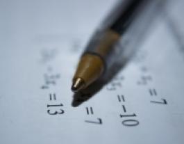 La formació té l'objectiu de mostrar els conceptes bàsics per a la presa de decisions. Font: Unsplash.