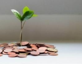 L'objectiu és reflexionar sobre les necessitats i estratègies de finançament de les entitats d'economia social i cooperativa. Font: Unsplash.
