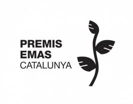 Premis EMAS Catalunya 2020