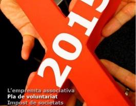 Portada de la Revista xarxanet 2015 Font: