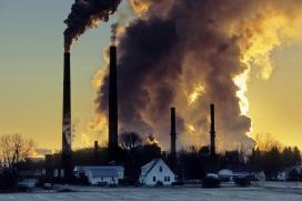 Imatge de fàbriques