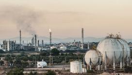 Petroquímia de Tarragona