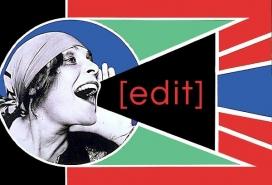 El mes de març és una data clau en la crida a les dones a editar la Viquipèdia
