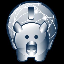 Finançament en línia
