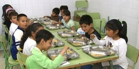 7.685 nens i nenes de zero a 17 anys reben atenció als 40 centres de serveis socials (Font: ccma)