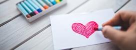 AACIC treballa per oferir una resposta a les necessitats socials de les persones amb cardiopatia congènita i a les seves famílies (Font: AACIC)