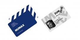 Carnet d'amics del Zumzeig / Foto: Zumzeig Cinemacooperativa