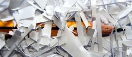 Paper i boli. Font: Jorge Miente (flickr)