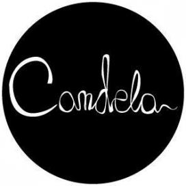 Logotip de l'associació / Foto: Associació Candela