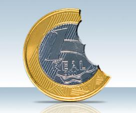 Imatge moneda d'euro