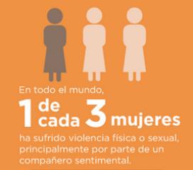 Imatge infogràfica treta del web de les Nacions Unides
