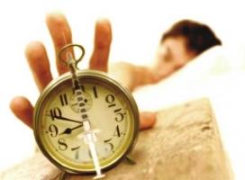 La gestió del temps