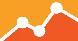 Google Analytics és una eina molt potent amb la que podreu obtenir estadístiques sorprenents del vostre lloc web.