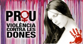 El Pacte integraria entitats, moviments socials, partits polítics i sindicats. Font: prouviolenciadegenere.blogspot.com