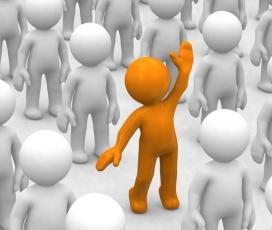 És necessari redactar una crida de voluntariat ben ajustada al perfil de candidats/es que a l'entitat estem cercant.