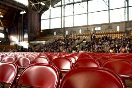 Els menors poden ser associats d'una entitat i tenir dret de vot a l'assemblea