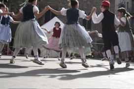 Dia de l'Associacionisme Cultural Català.