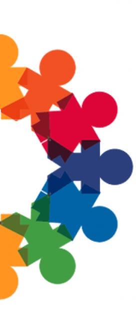 Logotip de l'Obra Social de Caixa Sabadell