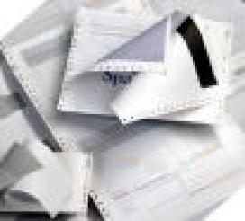 Papers de gestió